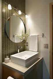Bathroom Ideas Contemporary Outstanding Contemporary Half Bathroom Ideas Contemporary Half