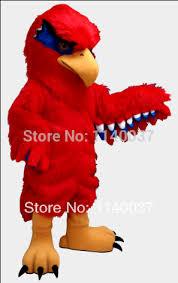 Falcon Halloween Costume Compare Prices Falcon Costume Shopping Buy Price