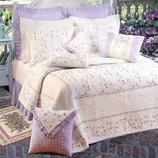 solid lavender quilts lavender quilts color is a very pleasant