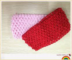 crochet band popular crochet elastic band buy cheap crochet elastic band lots