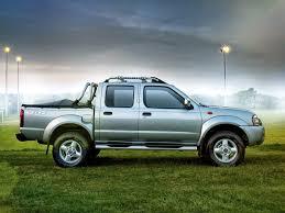 lowered nissan hardbody auto review 2014