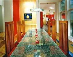 glass for tables near me custom glass tabletops thefarmersfeast me