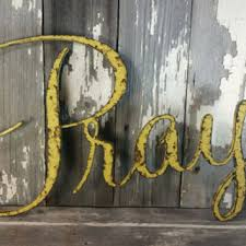 best farmhouse chic signs products on wanelo