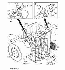 100 wiring diagram hotpoint dryer ge hotpoint u0026 jc