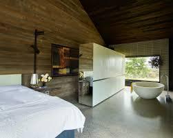 wolveridge architects u2014 hill plains house