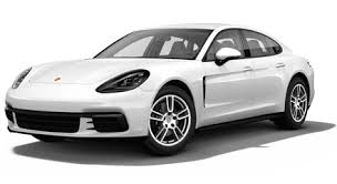 jackie cooper mercedes tulsa and used porsche dealer tulsa oklahoma