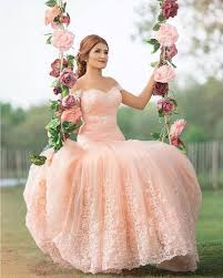 non white wedding dresses history non white wedding dresses getswedding