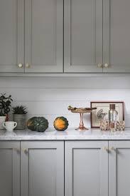 kitchen backsplash material options kitchen traditions tags kitchen backsplash material options
