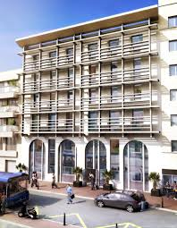french apartments for sale business montpellier les