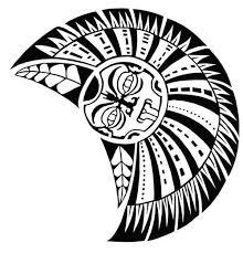 Challenge Que Significa Navegaçãoquantas Tatuagens Possui O The Rock O Que Significa A