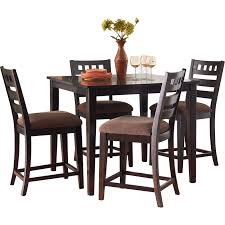 standard height for dining room table 5187