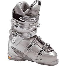 womens ski boots canada edge 9 ski boots s glenn