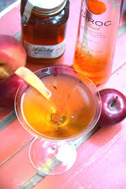 halloween shooters ideas halloween drink ideas alcohol simple fish house punch with