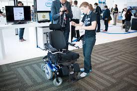 Stephen Hawking Chair Image Gallery Of Stephen Hawking Wheelchair Technology