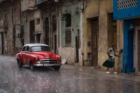 the untold culture of cuba u2013 resource