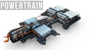 vw considers making an electric volkswagen golf gte u0026 e golf powertrain youtube