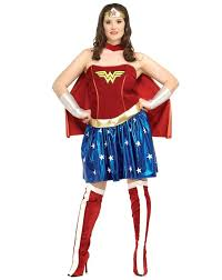 Halloween Costumes Figured Women 30 Halloween Costume Ideas Images Costume