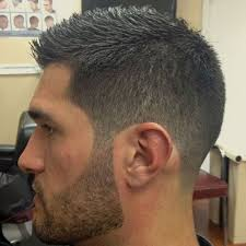 military short haircuts for women mens hairstyles how to cut a military fade haircut best hairstyle