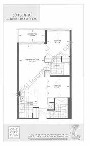 eaton centre floor plan one city hall 111 elizabeth street toronto idealtoronto condos
