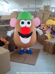 kiss mr potato head collector u0027s set mr potato head potato