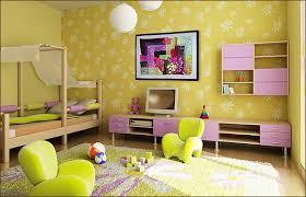 Interior Home Design Ideas  Pretentious Interior Design For Home - House interior designing