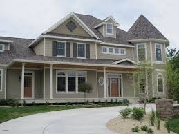 stucco exterior house paint colors grey and stone houses in