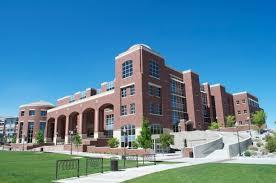 Touro University Worldwide University Of Nevada Reno Wikipedia