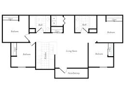 653775 4 bedroom 2 bath for rent near me 4 bedroom 2 bath for rent