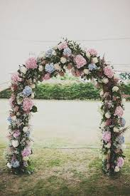 flower arch image result for flower archway columbia room