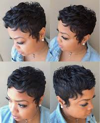black hair 27 piece with sidebob 590 best hair images on pinterest short hair short cuts and