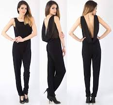 formal jumpsuit jumpsuit black jumpsuit xs jumpsuit dress jumpsuit formal