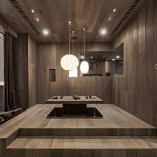 Japanese Interior Architecture 93 Best Japan Architecture Images On Pinterest Architecture