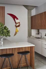 wooden kitchen design l shape kitchen peninsula ideas 34 gorgeous and functional kitchen