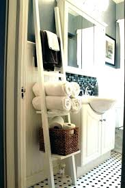 bathroom towel hooks ideas bathroom towel holder ideas bathroom towel bar ideas small bathroom