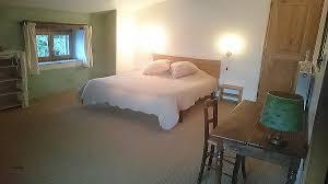 chambre troyes chambre d hotes troyes avec piscine chambre d hote tournon sur