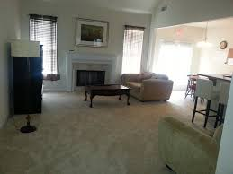 care homes for dementia in commerce ga