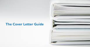 the cover letter guide bayt com blog