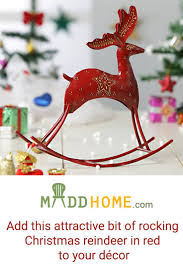 Buy Desk Accessories by 1000 Images About Desk Accessories On Pinterest