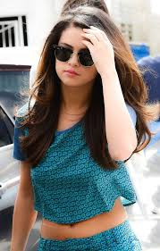 selena gomez 90 wallpapers 2206 best selena gomez images on pinterest selena gomez