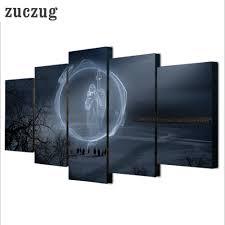 online buy wholesale jesus framed picture from china jesus framed