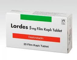 cialis 20 mg 30 tablet fiyatı cialis 30 day free trial coupon