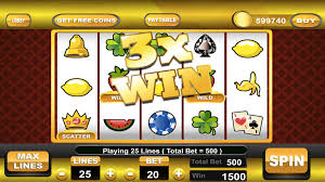 house of casino fun slots free android apps on google play
