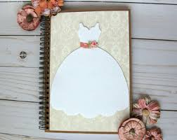 Wedding Planner Journal Planner Book Etsy