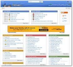 theme download for my pc top 15 of the best windows freeware software download websites