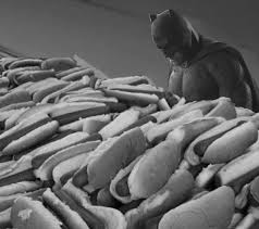 Sad Batman Meme - even dumber sad batman memes take ben affleck down a level