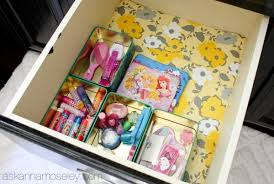 Organizing Bathroom Drawers How To Organize Bathroom Drawers Ask Anna