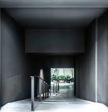 2017 Interior Trends Black Lines Unprogetto Depadova Home Facebook