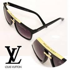 new design style blue shaded sunglasses new design