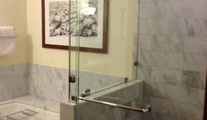 convert stand up shower to tub shower walk in tub shower beautiful