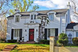 5 types of historic homes in park hill and denver park hill pro